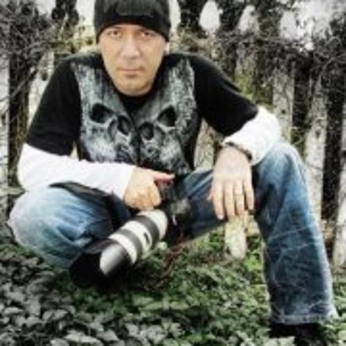 Joe Helm's avatar