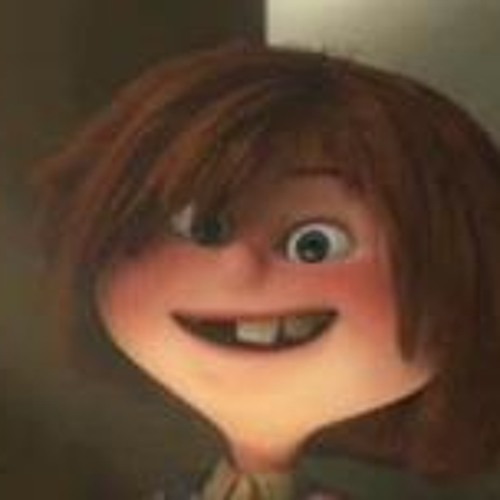 Gitika Sood's avatar