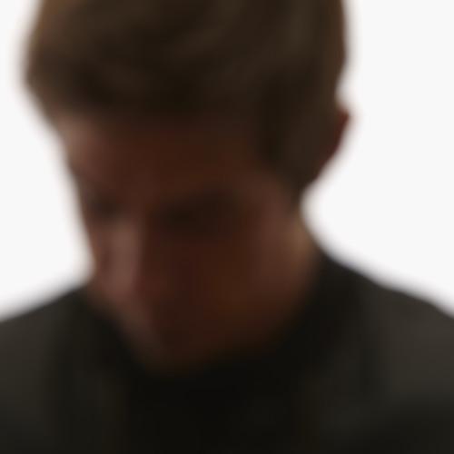 NICK.the.NECK's avatar