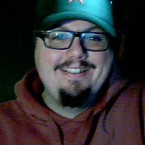 Ludovic Declerck's avatar