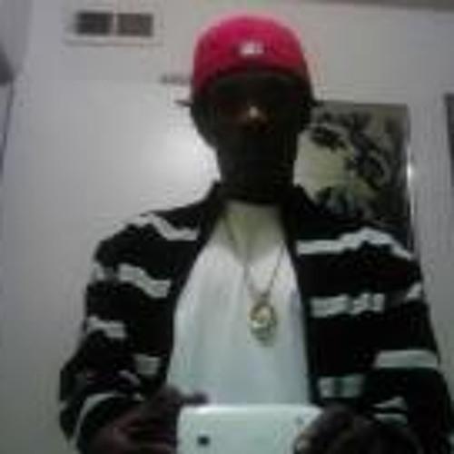 spidaman559's avatar