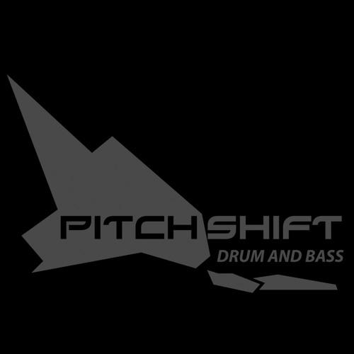 Pitchshift's avatar