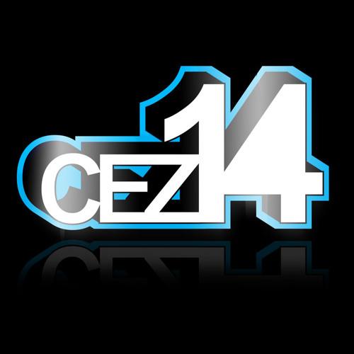 Cez14 [TRU:FUNK]'s avatar