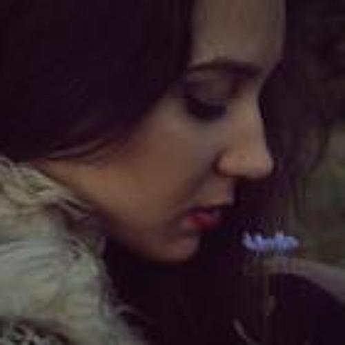 Joanna Skubisz's avatar