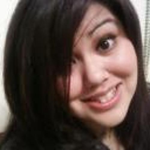 Melinda Rios 1's avatar