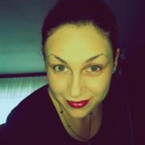 Sandra Golubovic's avatar