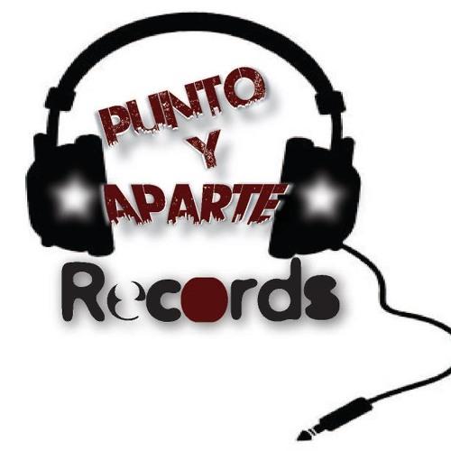 Punto&aparte-Ambeli Prod's avatar