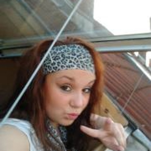Liesa Peil's avatar