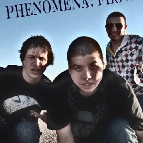 phenomenaflow's avatar