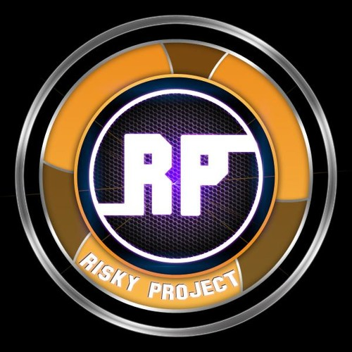 Risky Project's avatar
