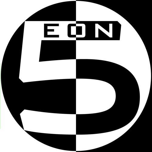 EON5's avatar