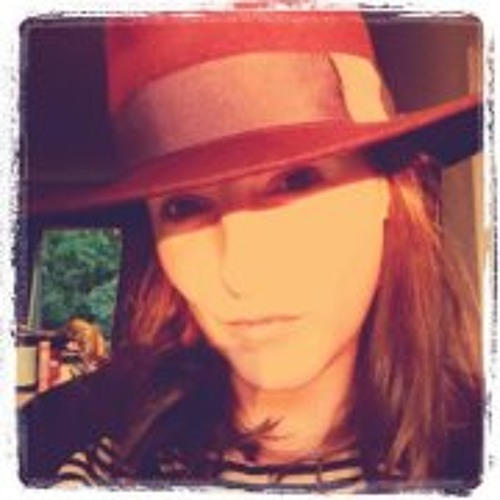 Sanne Hordijk's avatar