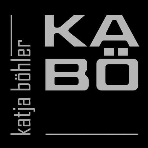 Katja.Böhler's avatar