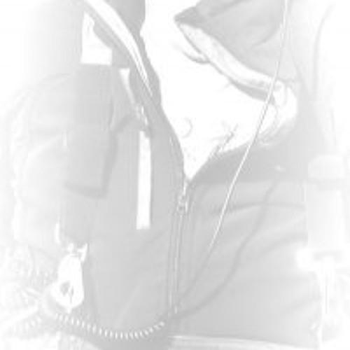 Frederic Frelises's avatar