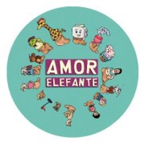 amorelefante's avatar