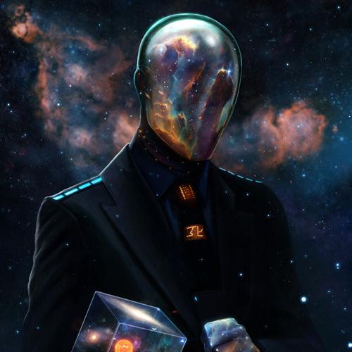 k-dead's avatar