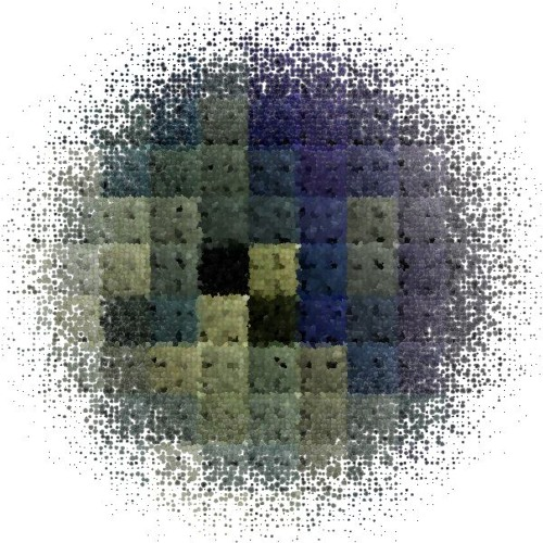 Ando Sanderez's avatar