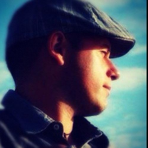 guidom's avatar