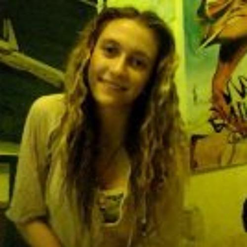 Chelsea Franczek's avatar