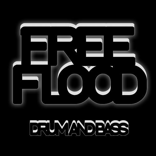 Free Flood's avatar