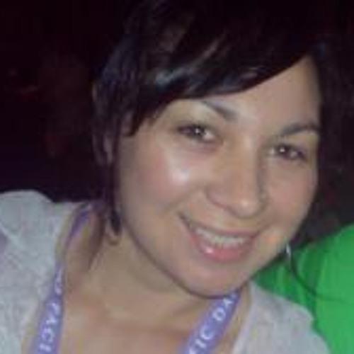 Fiona Kennedy 1's avatar