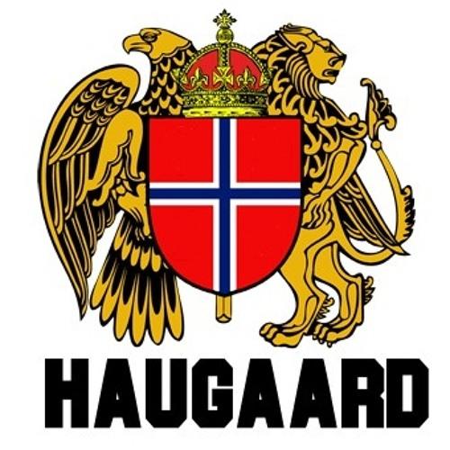 Haugaard.'s avatar