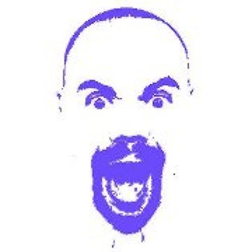 Nick Francis 1's avatar