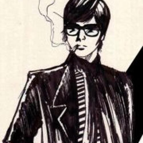 loki23's avatar