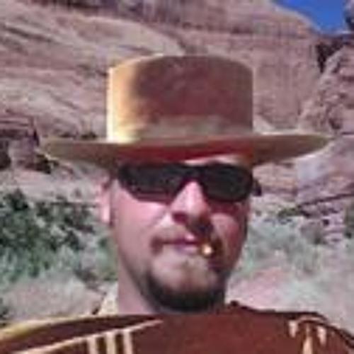 Ricky Selman's avatar