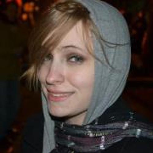 Ashley Kristin Tunstall's avatar