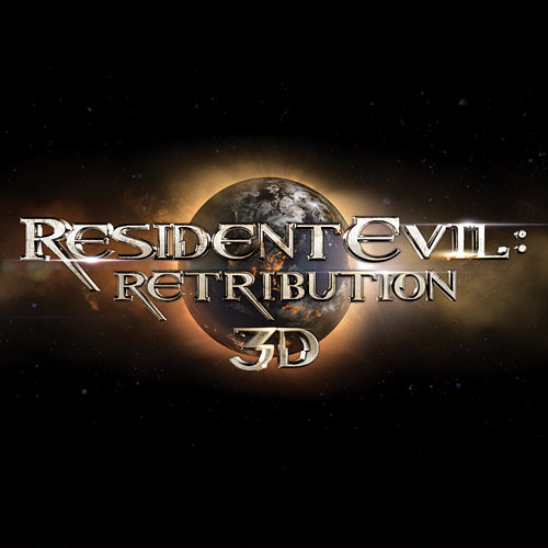Resident Evil Retribution's avatar