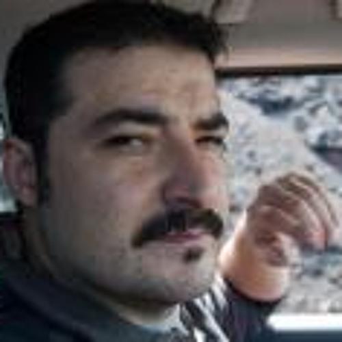 Alberto Guadagno's avatar