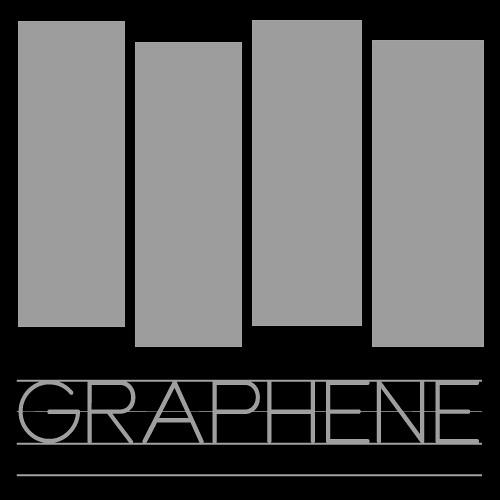 grapheneaudio's avatar