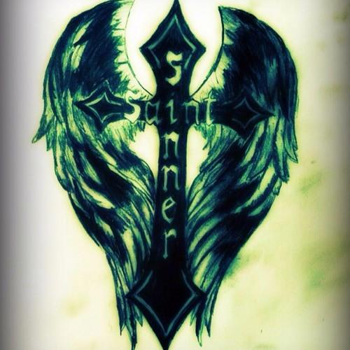 ahills13's avatar