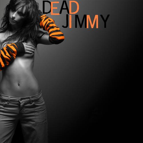 DeadJimmy's avatar