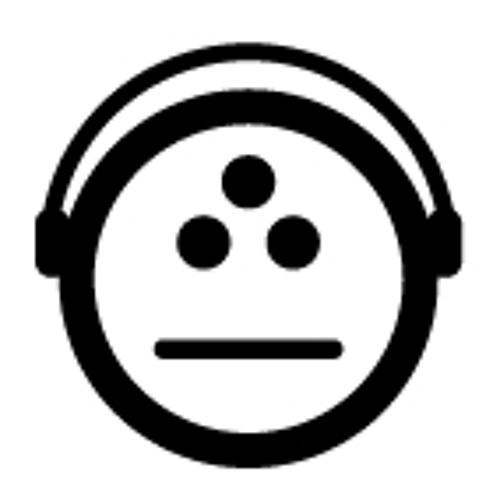 BROGAN VISION's avatar