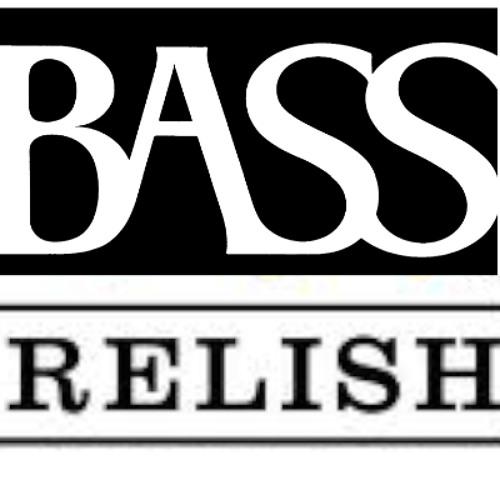 Bass Relish's avatar