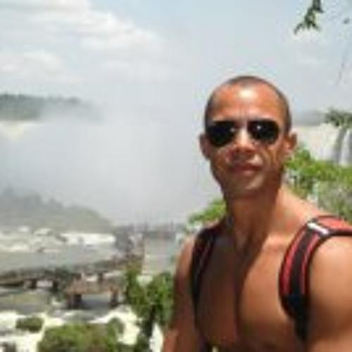 Jhon Valles's avatar