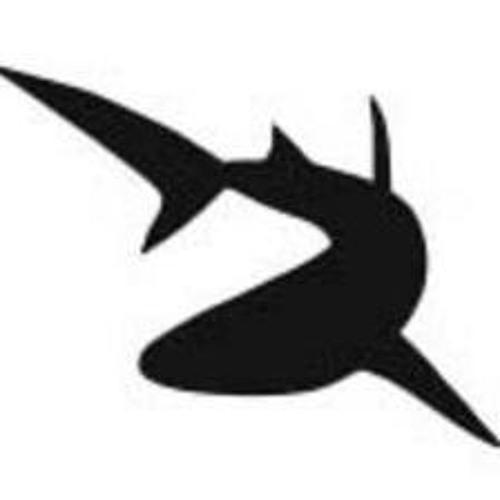 Sharkbeats's avatar