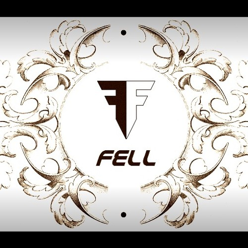 fellmusic's avatar