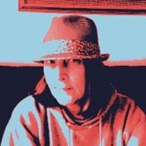 TwigLA's avatar