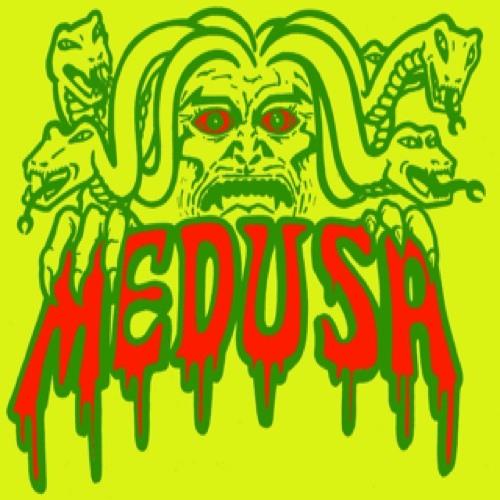 medusaeditions's avatar