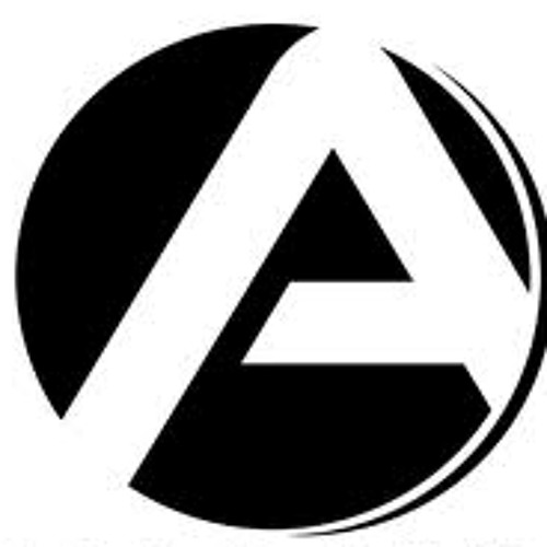 Apostatic's avatar