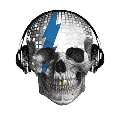 DJBassHeavy's avatar