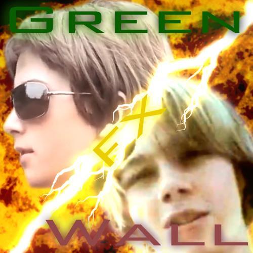 Green Wall Studios ★'s avatar