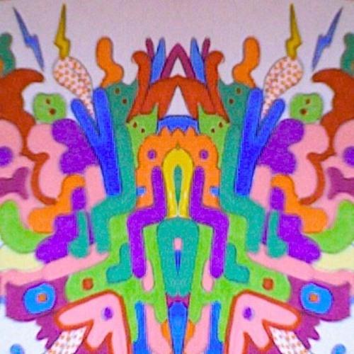 oscimåtri's avatar