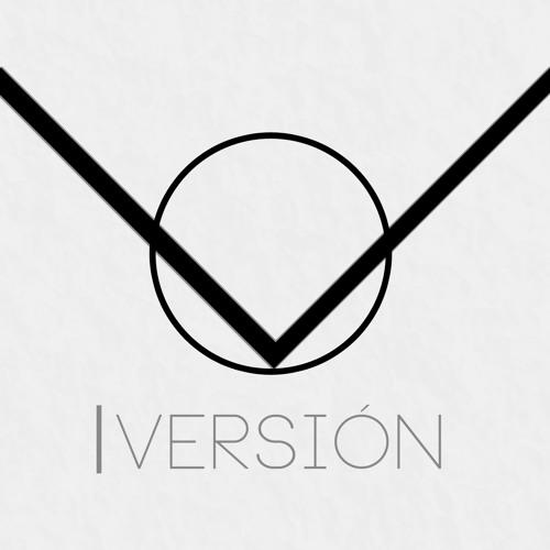 Versión(RD)'s avatar