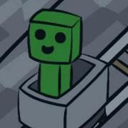 Mayson Crowe's avatar