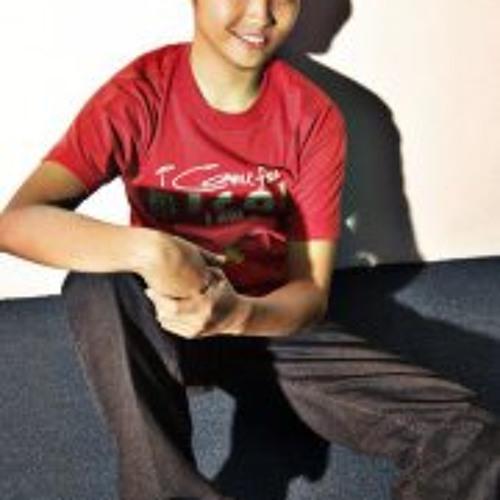 Thomas Villar's avatar