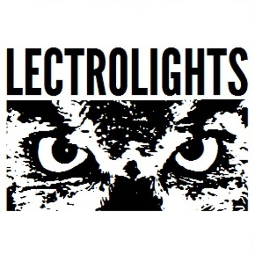 LECTROLIGHTS's avatar